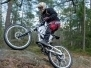 Electric DH bike LateSTD