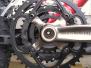 Jamis Dakar XLT 2.0