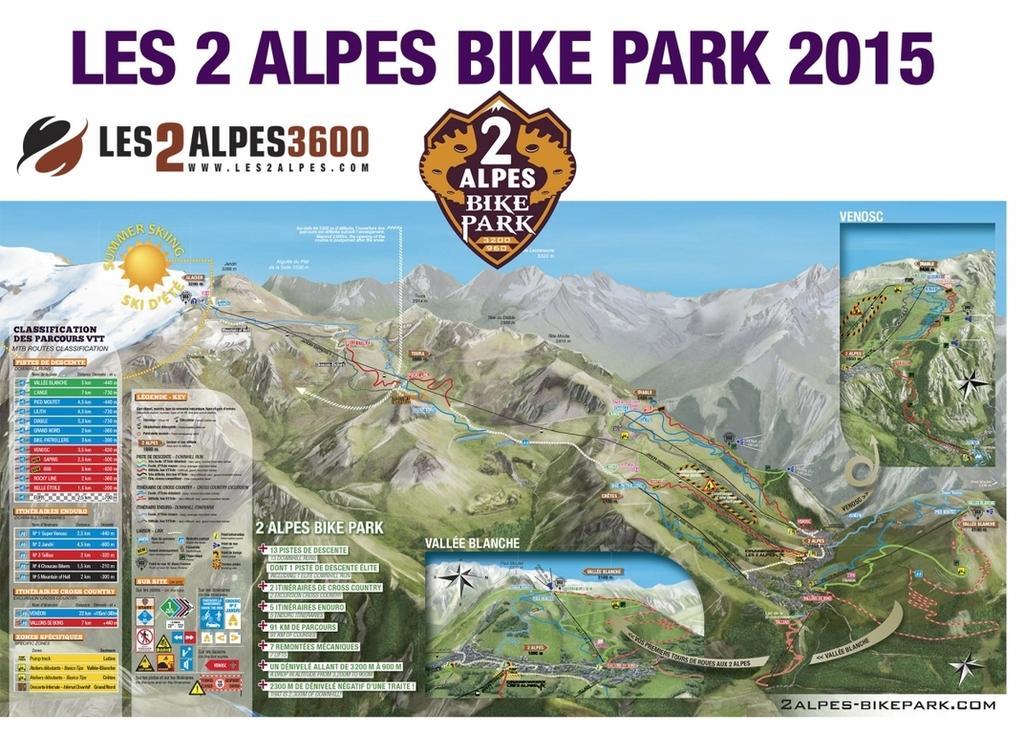 Plan-2015-general-2alpes-bike-park