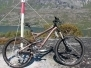 Specialized Enduro (Enska)